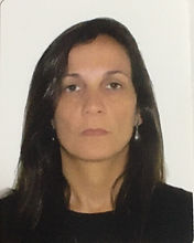 Fernanda Monteiro