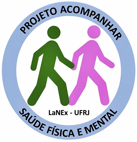 PROJETO ACOMPANHAR_logo.jpg