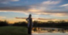Jill Pond 1.jpg