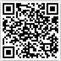 JFBand Code.jpg