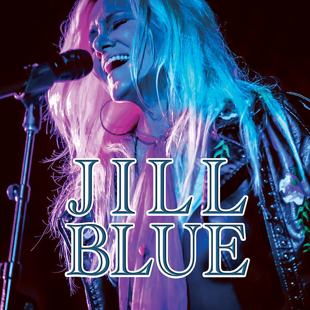 JILL BLUE COVER 2.jpg