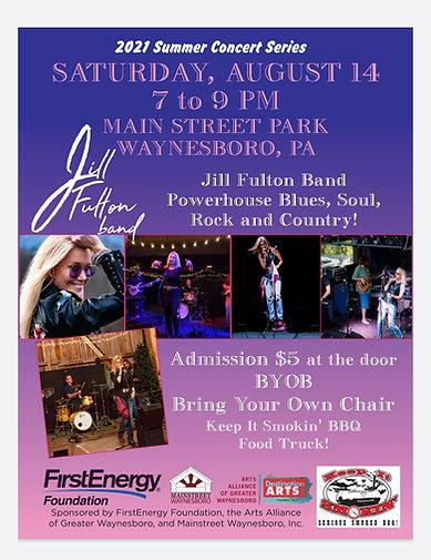 Waynesboro Concert Series 2021.jpg