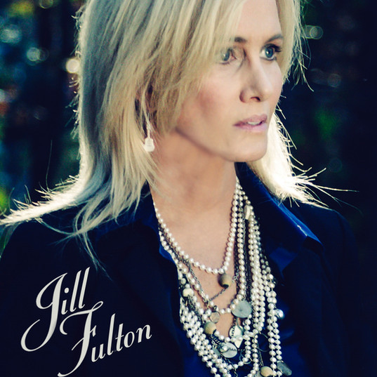 Jill with signature.jpg