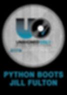 SEI-FINALIST 2019 PYTHON BOOTS.jpg