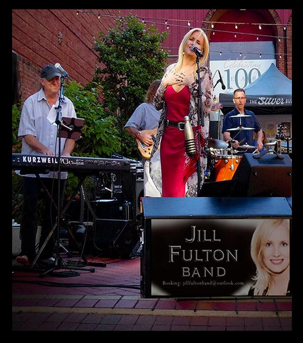 Jill Fulton Band promo.jpg