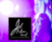 jf band light promo.jpg