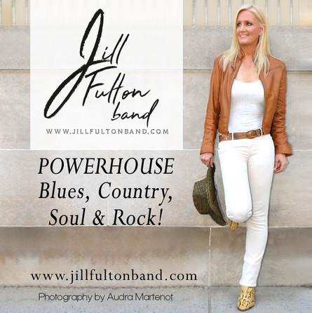 J Fulton Band promo 25.jpg
