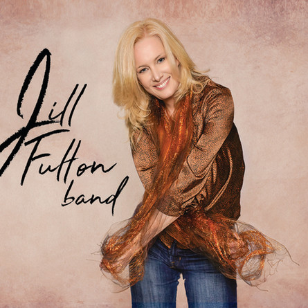 Jill Fulton Band Promo Image.jpg
