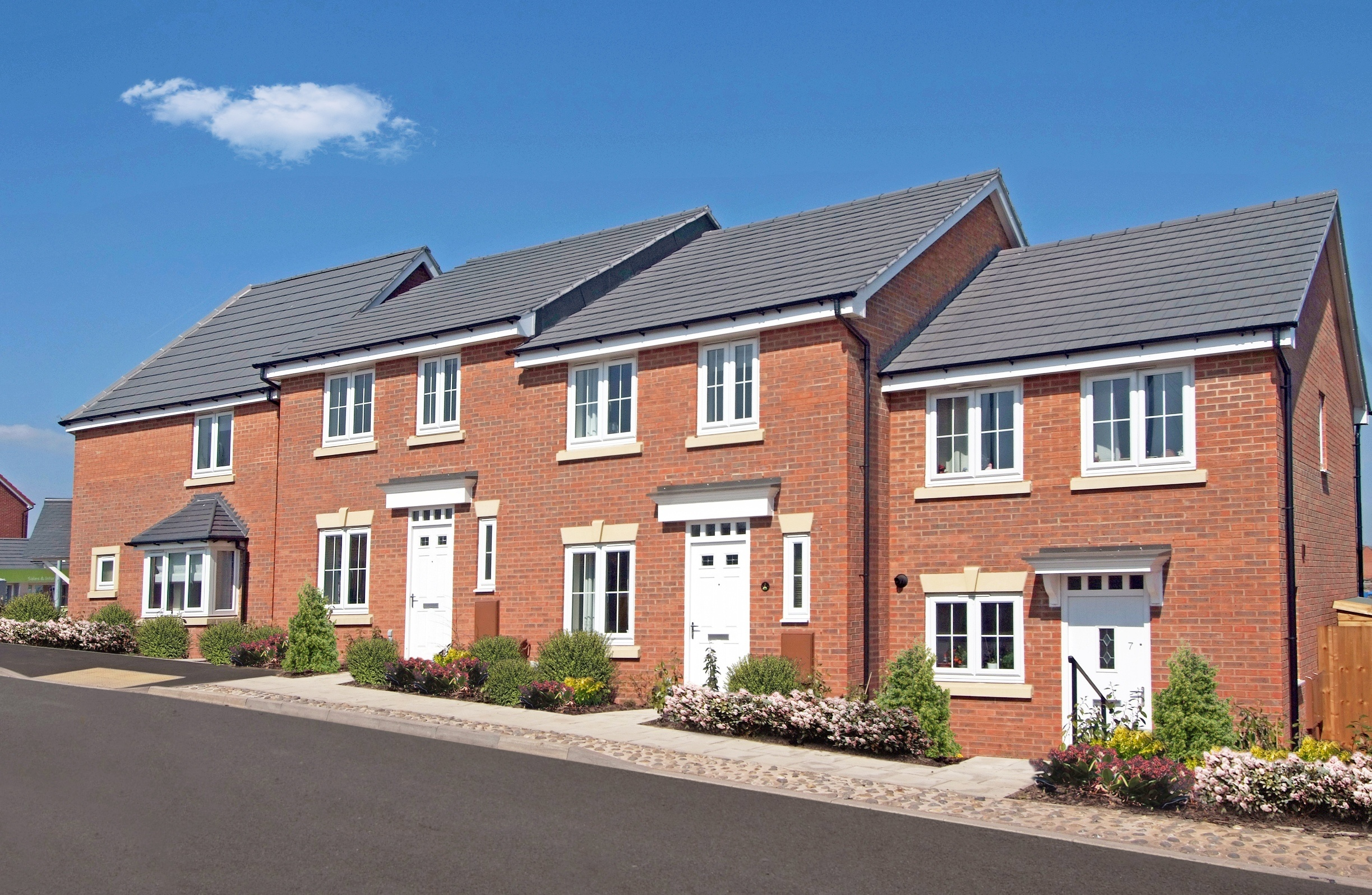 barratts-new-houses
