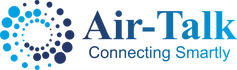 Air-Talk  logo.png b.png