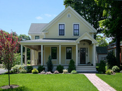 Good-Looking-2-Bedroom-House-Plans-technique-Boston-Traditional-Exterior-Innovative-Designs-with-bla