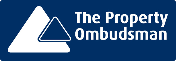 Property-ombudsman-new-reduced-1