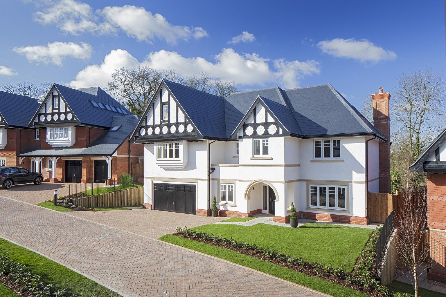SSQ-Sarria-Egerton-Park-Merry-Hill-Road-Bushey-UK-41