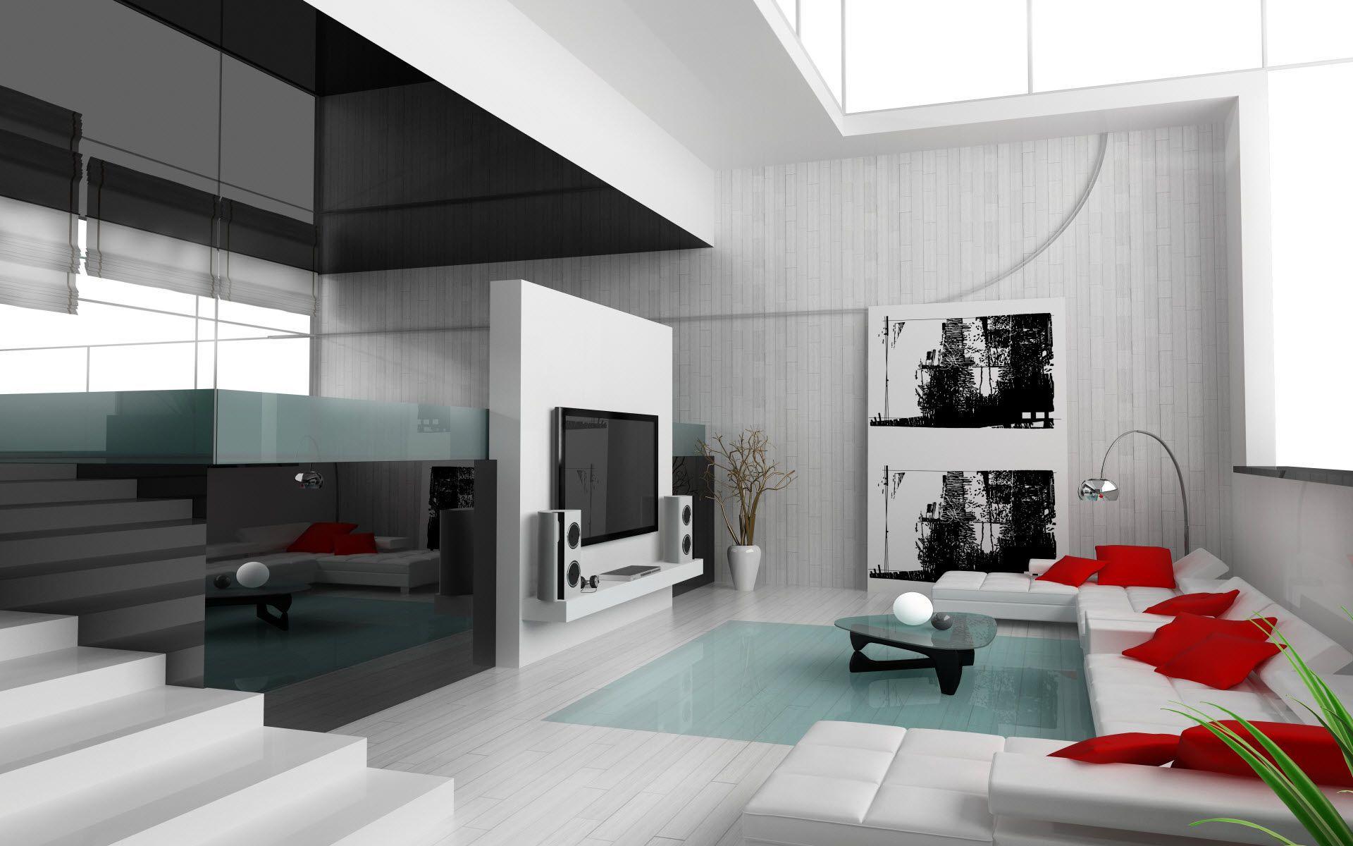 beautiful-house-wallpaper-hd-1