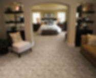 Taj Carpets - Beautiful Badroom