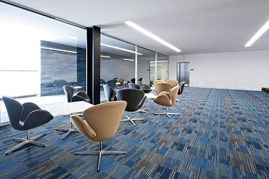 Taj Carpets