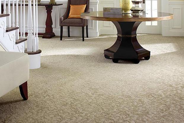 TAJ CARPETS beautiful carpet