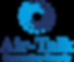Air-Talk  logo.png
