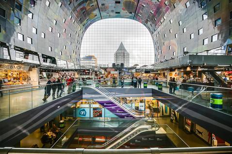016-Markthal, Rotterdam-SMALL.jpg