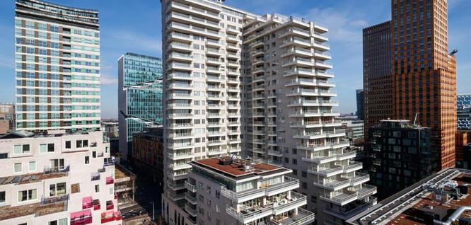 Syntrus-Achmea-Real-Estate-Finance-verwerft-35-appartementen-aan-Zuidas.jpg