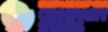 Logo Company stars.png