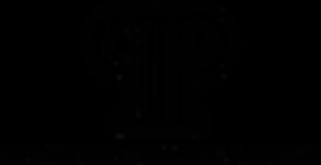 logo - 5(Black).png