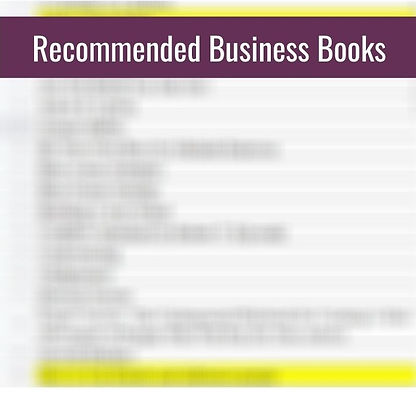 business books.jpg