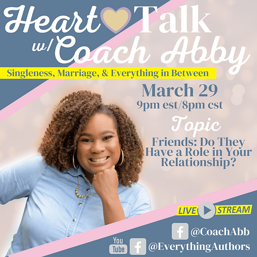 Heart Talk Flyer (17).png