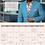 Thumbnail: 2021 Black Men Calendar - Boys