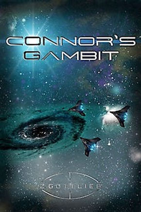 ConnorsGambit-2400x1600 for May 13, 2017