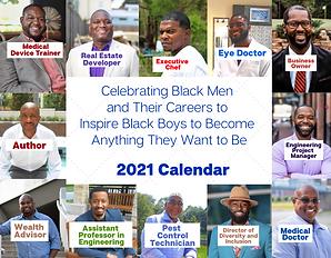 (MEN) 2021 calendar  (5).png