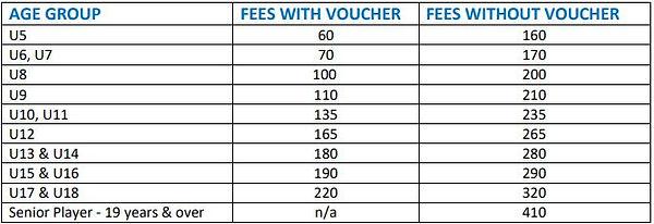 2021 fees.JPG