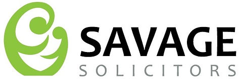 Savage Solicitors Logo (002).jpg