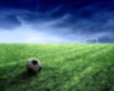 soccer_field_picture_168159.jpg