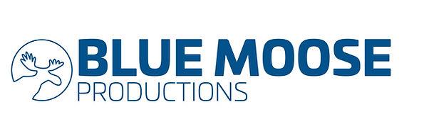 Blue Moose Logo .jpg