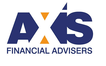 Axis Logo 1 (003).jpg