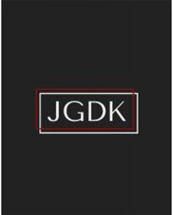 JGDK.JPG