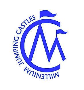 Millenium Jumping Castles logo 1 (002).j
