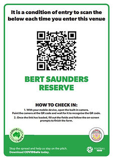QR code Bert Saunders.JPG