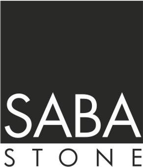 Saba Stone logo (002).jpg