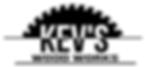 Plans Logo.png
