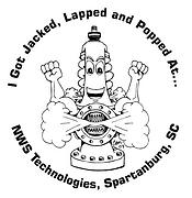 Valve Repair, Valve Testing Nuclear, NR VR, Nuclear Valves, Safety Va