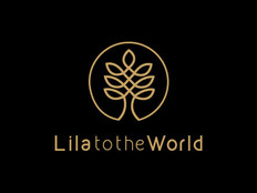 Lila to the World