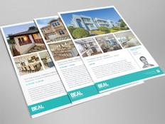 Beal Real Estate