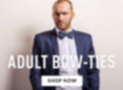 adult-tie.jpg