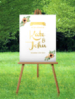 Easel-WelcomeSign-1100px.jpg