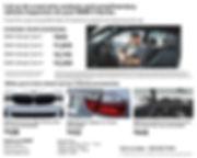 Elmhurst BMW-MPU-CUSTOM_May2018_1.3-10x8