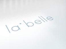 La Belle Fashion