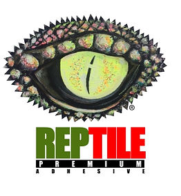 From_iPhone_Reptile_Adhesive_CircleR.jpg