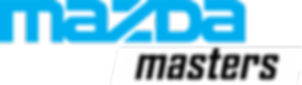 mazdamasters-l-216x61.png